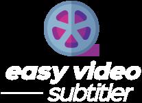 MultimediaPlayer2 (1)