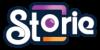 Storie-Logo