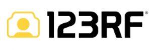 a3-768x254-min-1.jpg